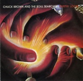 Chuck Brown and the Soul Searchers - Berro E Sombaro