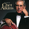 The Best of Chet Atkins - Chet Atkins