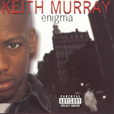 Enigma - Keith Murray