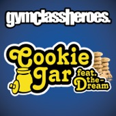 Cookie Jar (feat. The-Dream) - Single