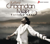 Chaandan Mein songs