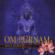 Om Purnam (feat. Karnamrita) - Bada Haridas