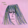 Fragile Gang - James Joyce artwork