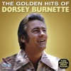 The Golden Hits of Dorsey Burnette