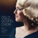 Oslo Gospel Choir & Maria Haukaas Mittet - Lys Imot Mørketida