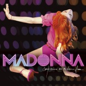 Confessions On a Dance Floor (Deluxe Version)