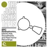 John Baker - Locusts