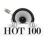 Take Over Control Originally By Afrojack Feat. Eva Simons HOT 100 - HOT 100