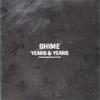 Years & Years - Shime