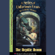 Lemony Snicket - The Reptile Room: A Series of Unfortunate Events, Book 2 (Unabridged)