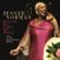 Jessye Norman Somewhere - Jessye Norman