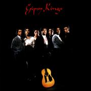 Gipsy Kings - Gipsy Kings - Gipsy Kings