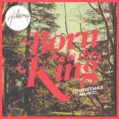 Born Is the King (Deluxe Version)
