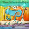 Rudyard Kipling - L'Enfant d'Eléphant artwork