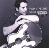 Frank Stallone - Moody Girl ( Staying Alive)
