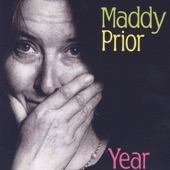 Maddy Prior - Swimming Song