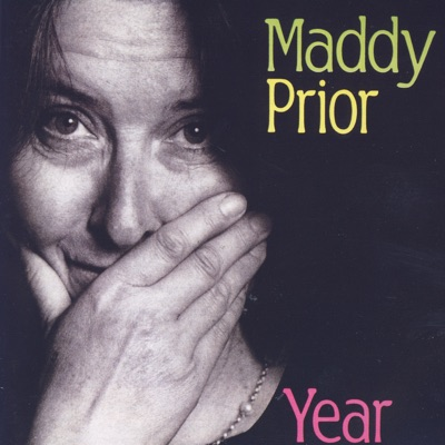 Year - Maddy Prior