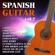 Various Artists - Spanish Guitar Vol.2