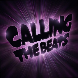 Calling the Beats by Various Artists on iTunes