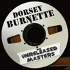 The Unreleased Masters