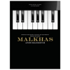 Levon Malkhasyan - Malkhas artwork