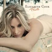 Elizabeth Cook - Don't Go Borrowin' Trouble