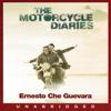 Che Guevara - The Motorcycle Diaries (Unabridged)  artwork