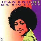 Jean Knight - Mr. Big Shot