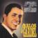 Carlos Gardel - Antologia 60 Aniversario