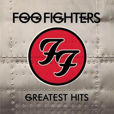 Everlong - Foo Fighters song