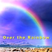 Over the Rainbow (Radio Version)