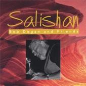 Bob Dogan - Salishan