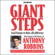 Anthony Robbins - Giant Steps