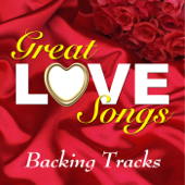 [Download] My Girl (Backing Track) MP3