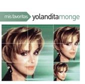 Yolandita Monge - El Amor