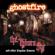 Vaudevillain - Ghostfire