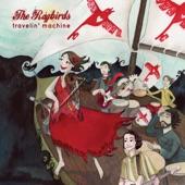 The Ragbirds - Six Wheels