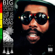 Big Youth - Big Youth Speaks: Life Is Not an Easy Road, Vol. 1