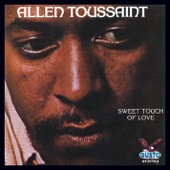 Allen Toussaint - Working In the Coal Mine