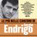 Sergio Endrigo - Le più belle canzoni di Sergio Endrigo