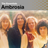Ambrosia - Biggest Part of Me (Remastered) 插圖