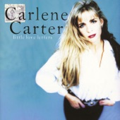 Carlene Carter - World Of Miracles