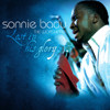Sonnie Badu - Covenant Keeping God artwork