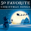 Bobby Helms - Jingle Bell Rock artwork