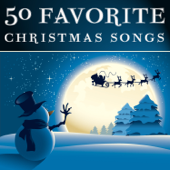 50 Favorite Christmas Songs