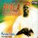 Soyoyo Sisi Awelorun - Haruna Ishola (M.O.N. Baba Ngani Agba)