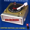 30 Rare White Doo-Wop Sounds Vol. 2, 2004