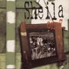 Sheila On 7 - Dan... artwork