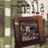 Download Mp3 Sheila On 7 - Anugerah Terindah Yang Pernah Kumiliki