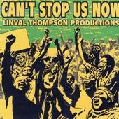 Freddie Mcgregor - Jah Help the People